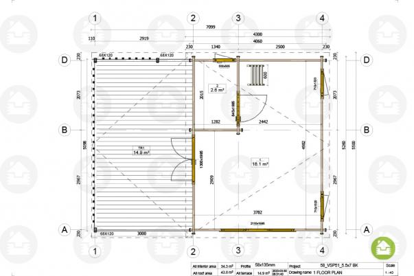 vsp51_plan_1587455091-4fb639f118f1eb77d0ce9d1f1b99da22.jpg