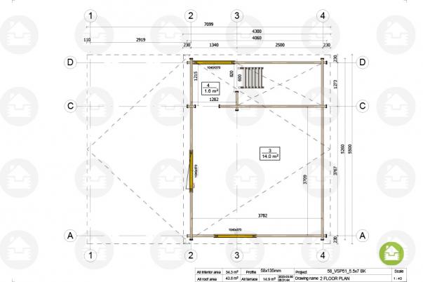vsp51_plan_1_1587455091-1afff36128dc0eba24c57aeede8e7d2a.jpg