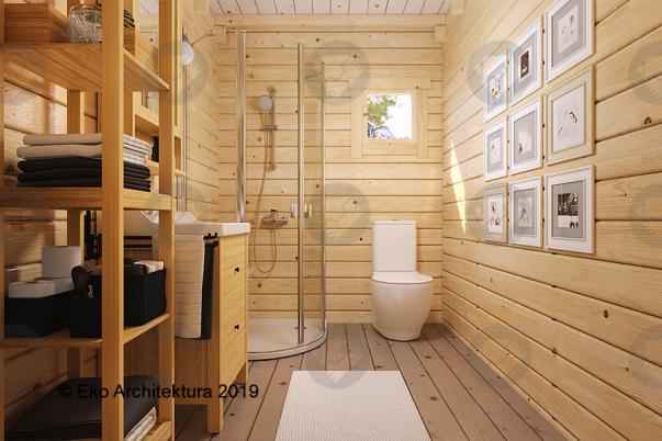 vsp52_bathroom_1000x600_pl_1580626305-e6ddfd12e3ffd63b2394cc2b6dad9db2.jpg