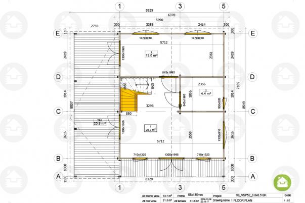 vsp52_plan_1580626949-f4f9d2ab8e2c8e937b614d4ff243fa57.jpg