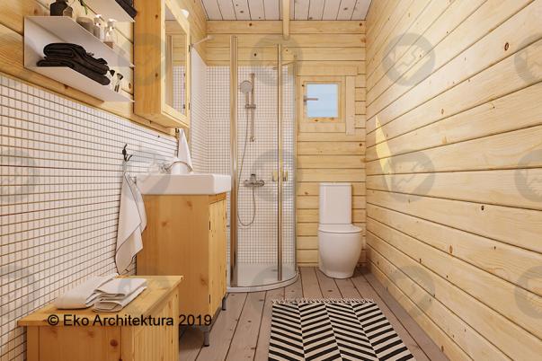 vsp54_bathroom_1000x600_pl_1580629236-3ff64069f664b971eb4bd2a50329eefd.jpg