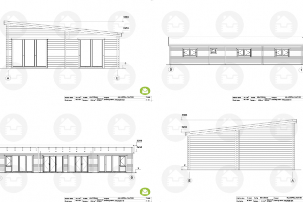 vsp54_fasade_1580629215-9b5865615b0a277992bf21420d353e85.jpg