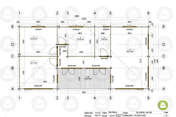 vsp54_plan_1580629216-caaf50fe33e071fcc218e7ece0d57709.jpg