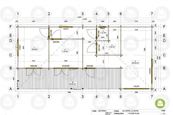 vsp56_plan_1574335924-7be12675a884a5f28ce89fae7c23e3fb.jpg
