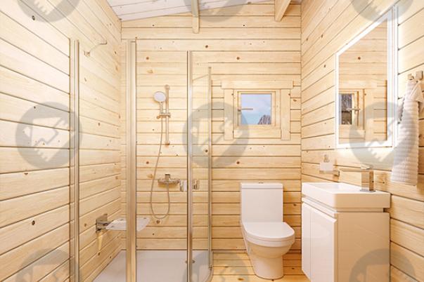 vsp57_bathroom_1000x600_pl_1573473213-05c3fbfd249af81bd3e5b73e351d5924.jpg