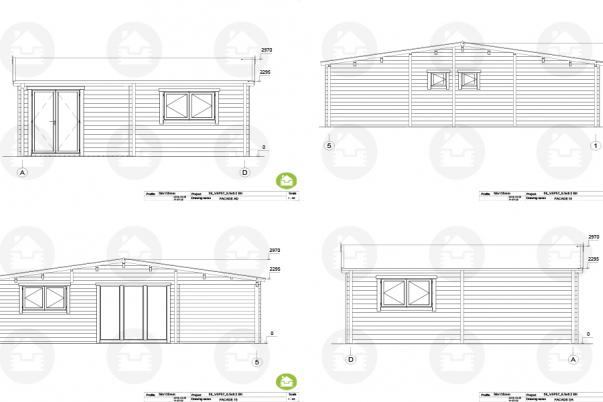 vsp57_fasade_1573473234-719bb9c20e5dbbc835200dcc6001b126.jpg