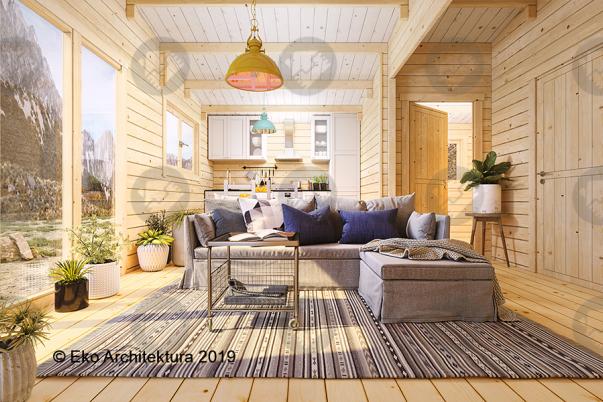 vsp57_livingroom_1000x600_pl_1573473214-e918ea4c3a214a09a8a8032ce2030404.jpg