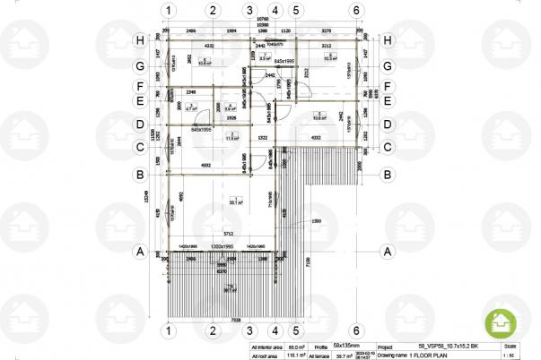 vsp58_plan_1582446800-c4e2cc495519393ed3fc6ef85bb593ef.jpg