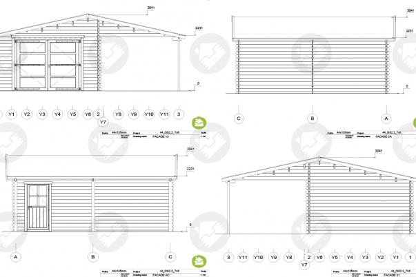 wiaty-drewniane-na-samochod-elevacje-turka-gs2-3_1554534206-a5cda0f652f44178ddc3a0de4775ccae.jpg