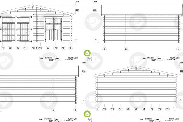 wiaty-garazowe-drewniane-z-pomieszczeniem-gospodarczym-elewacje-narol-gs4-1_1554532451-21ed5af77b9fae4056131314d9f8cdb8.jpg