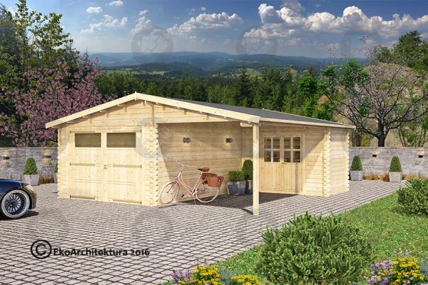 wiaty-garazowe-drewniane-z-pomieszczeniem-gospodarczym-narol-gs4-1_1554532459-231b96053fde1b3a7f4df7362d8c66cf.jpg