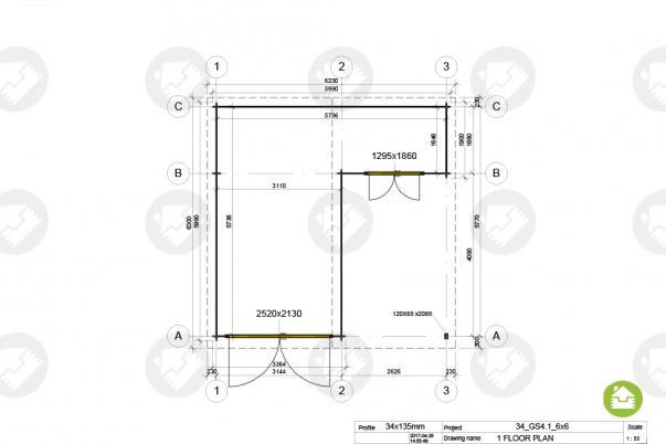 wiaty-garazowe-drewniane-z-pomieszczeniem-gospodarczym-rzut-planu-narol-gs4-1_1554532451-68c4c8162d1393fbcfd61dbc310b4525.jpg